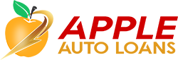 cropped-appleautoloans_250x85.png